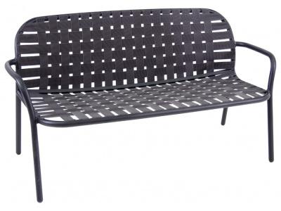 Yard Outdoor Sofa