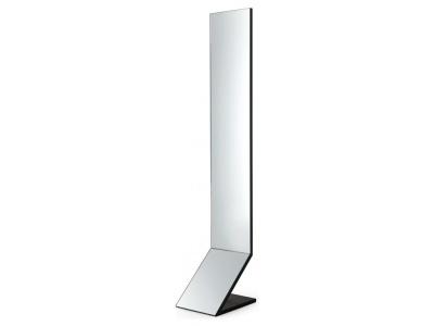 Zed Mirror