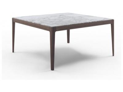 Ziggy Coffee Table