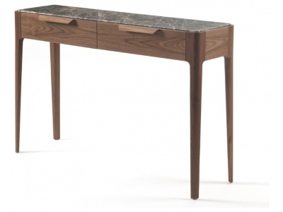 Ziggy Console Table