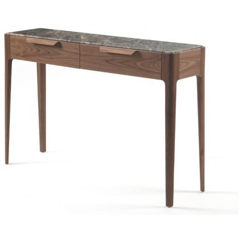 Ziggy Console Table 3