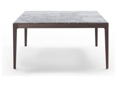 Ziggy Square Dining Table