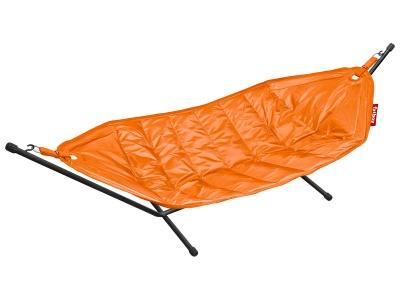 Headdemock Hammock Orange