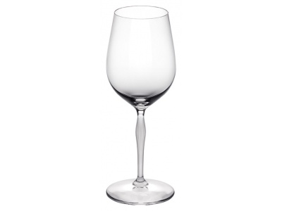 100 POINTS universal glass