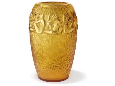 Angélique vase