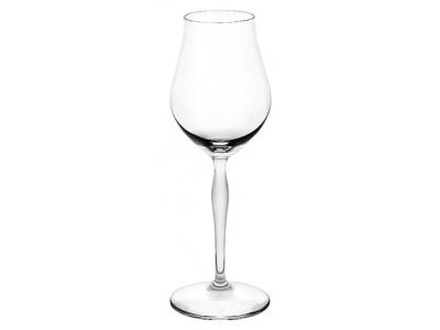 100 POINTS Cognac glass