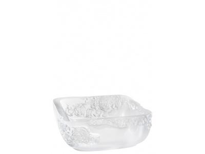 Pivoines Bowl