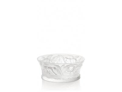 Jungle bowl