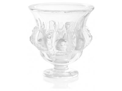 Dampierre vase