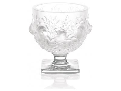 Elisabeth vase