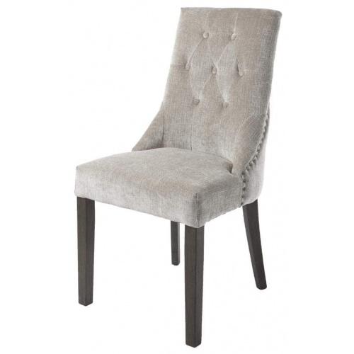 Addie, Chair in Latte 3
