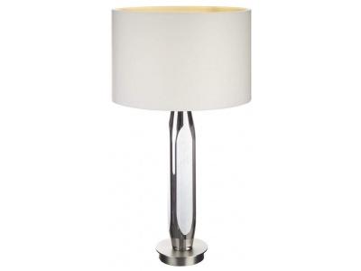 Agen table lamp