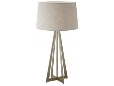 Agira, table lamp
