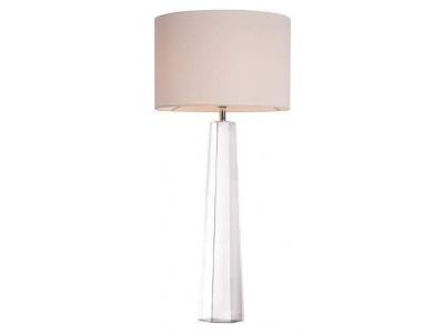 Ahana Table Lamp (base only)