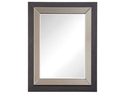 Alatri, Mirror