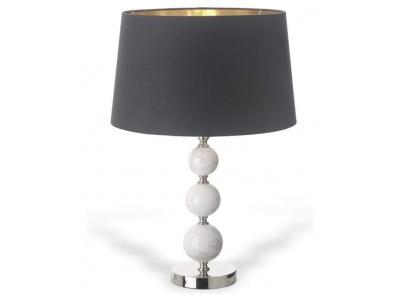 Alberg  Table Lamp