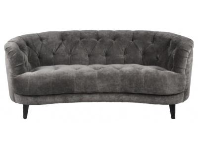 Alia, 2 Seater Sofa