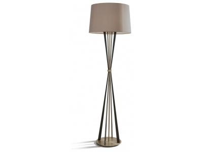 Allai, floor lamp