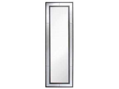 Alliste Rectangular Wall Mirror