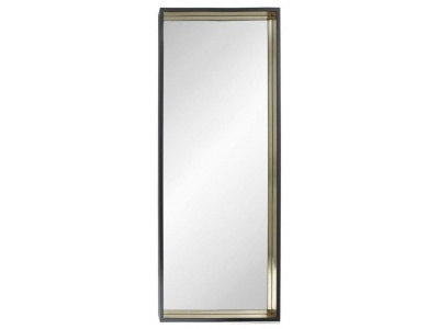 Alyn, Mirror (Long)