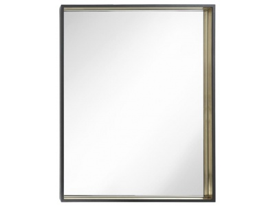 Alyn, Mirror (Small)