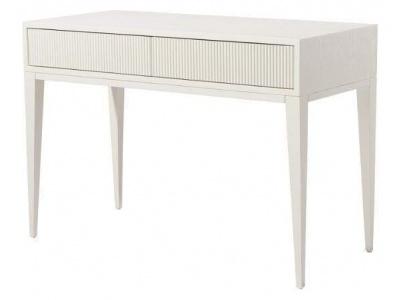 Amur Dressing Table