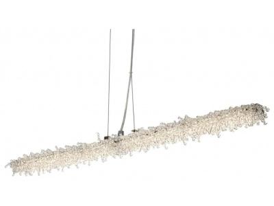 Antares Pendant 84cm