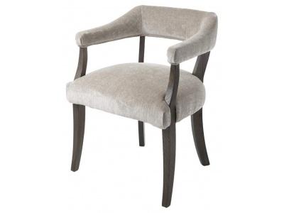 Arzene, Chair in Latte