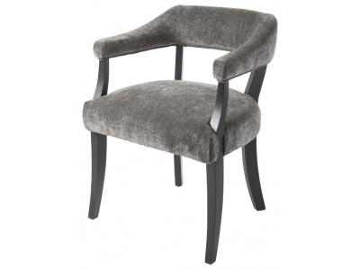 Arzene, Chair in Mouse