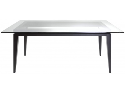 Astley Rectangular Dining Table