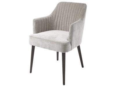 Blisco Chair in Latte