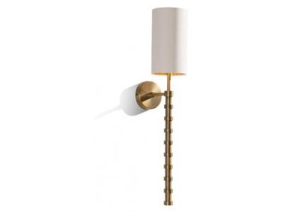 Brenta Wall Lamp