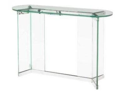 Bruna Console Table