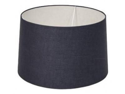 Charcoal Grey Shade 48 cm