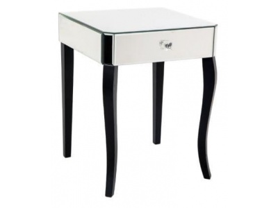 Clarissa Bedside Table