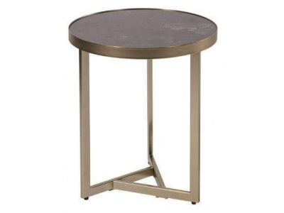 Cullen Side Table
