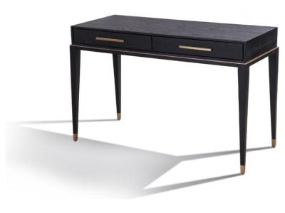 Evan Dressing Table