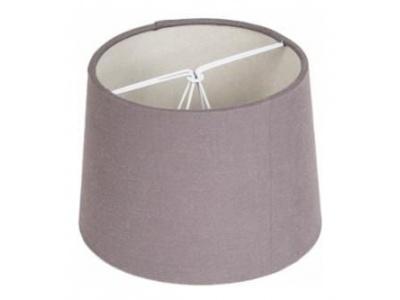 Grey Shade 15cm