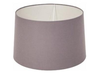 Grey Shade 40cm