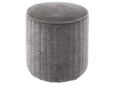 Haceby Stool in Mouse